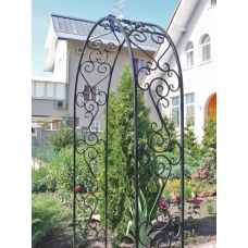 Арки садовые 2